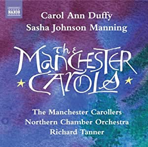 Manchester Carols