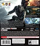 Dishonored: Game of the Year Edition - PlayStation 3