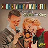 The Songs Of Goffin & King -some Kind Of Wonderful-