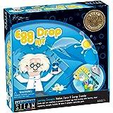 University Games STEAM Egg Drop Science Kit
