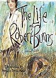 James Veitch The Life of Robert Burns
