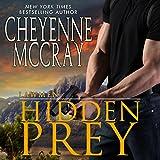 Hidden Prey: Lawmen, Book 1