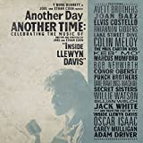 Buy VARIOUS ARTISTS – Another Day, Another Time: Celebrating the Music of Inside Llewyn Davis New or Used via Amazon