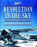 Revolution in the Sky: The Lockheeds of Aviations Golden Age
