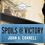 Spoils of Victory: A Mason Collins Novel | John A. Connell
