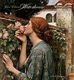 John William Waterhouse 2009 Calendar