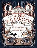 Under Wildwood (Wildwood Chronicles)