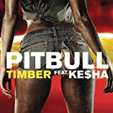 Pitbull feat. Ke$ha Timber