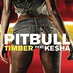 Timber feat. Ke$ha