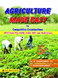 Agriculture Made Easy