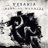 Deus Ex Machina By Vesania (2014-10-27)
