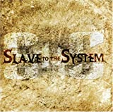 Slave to the System Thumbnail Image