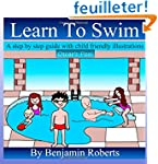 Learn To Swim: Teaching You to Teach...
