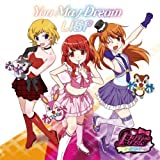 You May Dream♪LISP