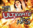 Ultimate NRG [Slipcase]