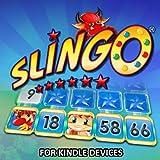 Slingo