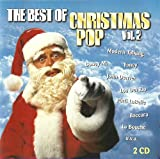 Various incl. I Saw Mummy Kissing Santa Claus (Compilation CD, 32 Tracks)