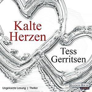Kalte Herzen Audiobook