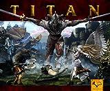 タイタンの掟 (TITAN)