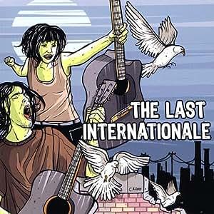 Last Internationale