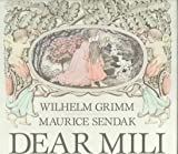 Dear Mili