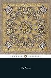 img - for The Koran (Penguin Classics) book / textbook / text book