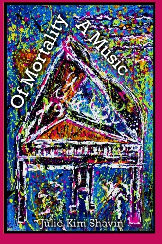 Of Mortality a Music