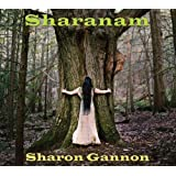 Sharanam ~ Sharon Gannon