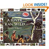 A River Ran Wild: An Environmental History
