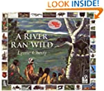 A River Ran Wild: An Environmental Hi...