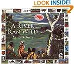 A River Ran Wild: An Environmental Hi...