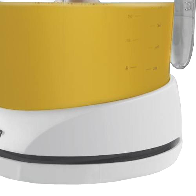 Lemon Juice Squeezer Electric ~ Electric orange juice citrus juicer machine lemon press