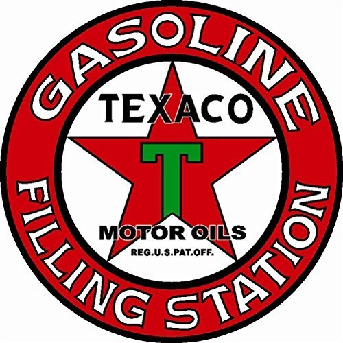 large-texaco-filling-station-motor-oil-sign-by-vgs