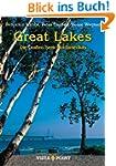 Great Lakes: Die Gro�en Seen Nordamer...
