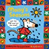 Maisy's Seasons (Maisy Books)