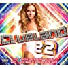 Clubland 22