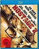 Hostage 2 – Es gibt kein zurück [Blu-ray]