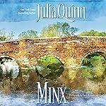 Minx: Blydon, book 3 | Julia Quinn