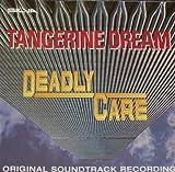 Deadly Care / TV Score - Tangerine Dream