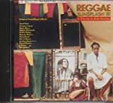 Reggae Sunsplash 81 Tribute To Bob Marley