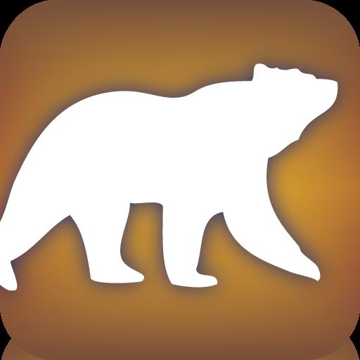 Audubon Mammals: A Field Guide to North American Mammals