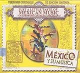 Guadalajara - Mariachi Silvestre Vargas