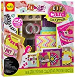 ALEX Toys Craft Do-It-Yourself Card Crafter