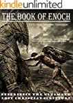 The Book of Enoch (NAT): New American...