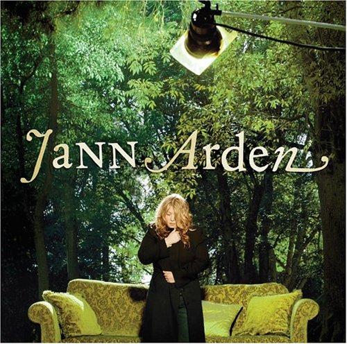 Jann Arden - Jann Arden:Jann Arden - Zortam Music