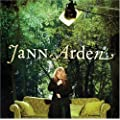 Jann Arden:Jann Arden