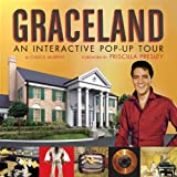 Graceland : An Interactive Pop-Up Tour