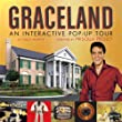 Graceland: An Interactive Pop-Up Tour