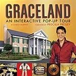 Graceland: An Interactive Pop-Up Tour