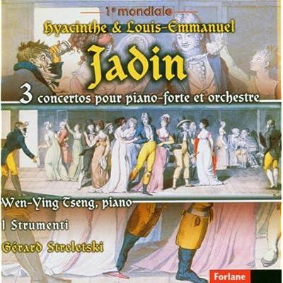 Hyacinthe JADIN (1776 -1800) 616Z93Yu87L._SS400_